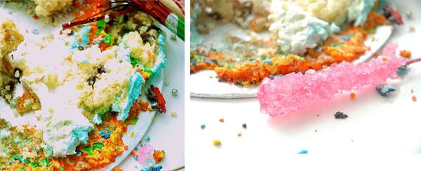 YuliScheidt_FNC100K_CakeSmear