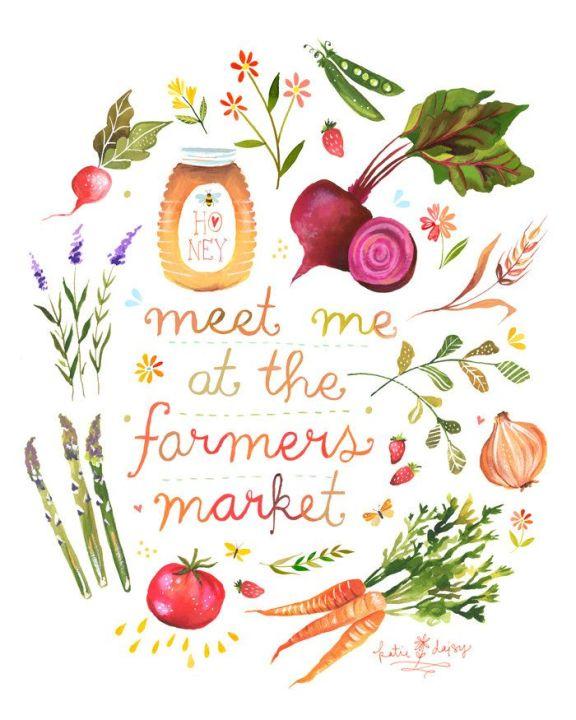 farmers-market-love-more-art-here