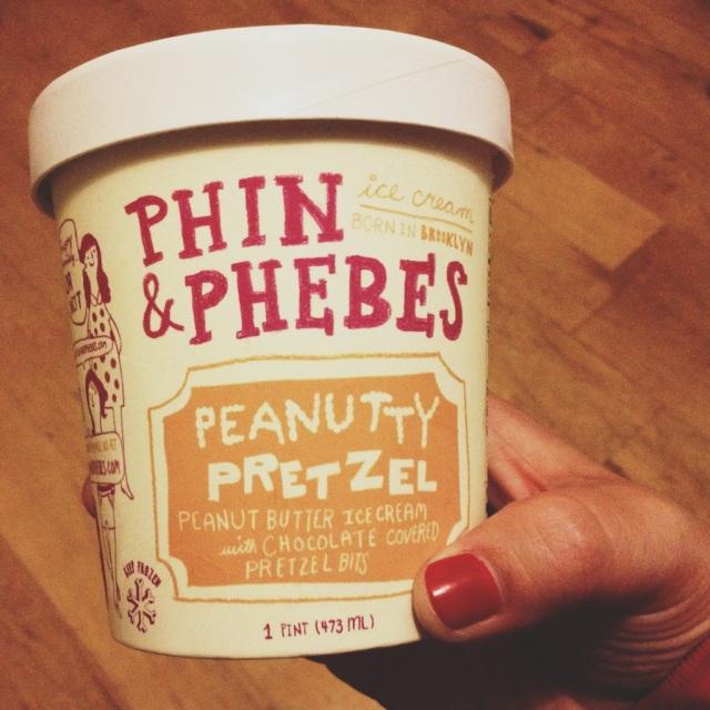 phin & phebes