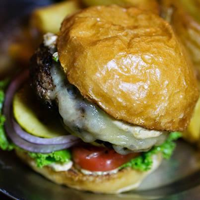 Burger_Whippoorwill_JBS