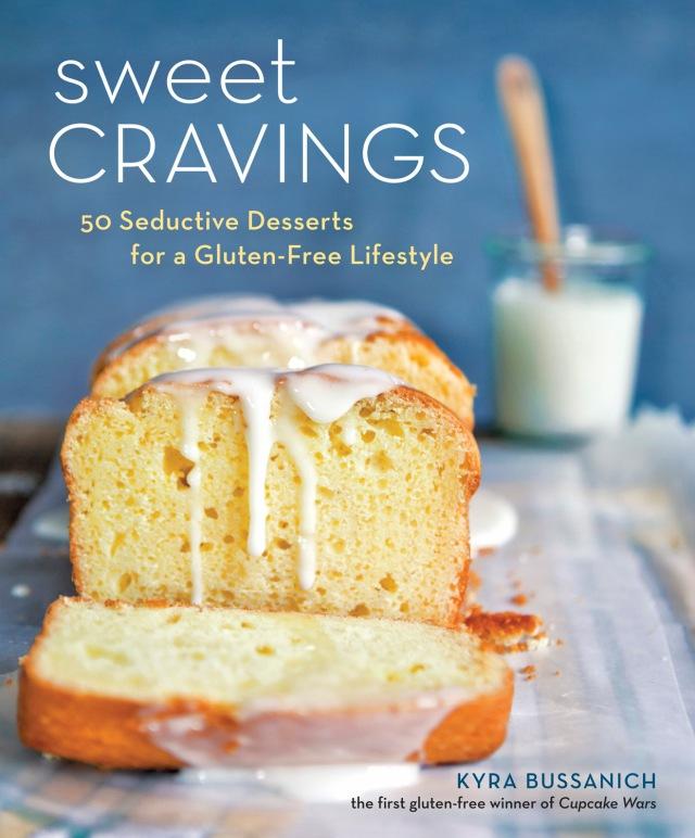 buss_sweet-cravings1