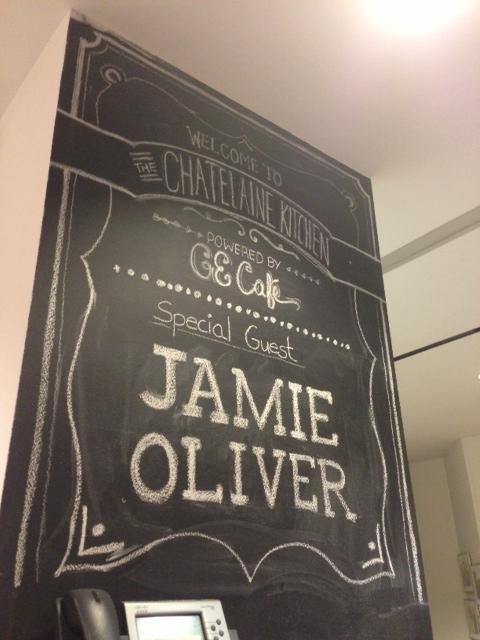 JamieOliverSignage1