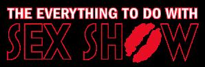 sexshow2012-logo-nobg