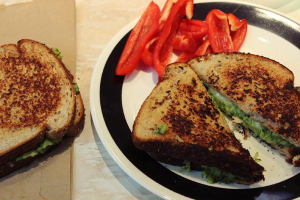 FinalSandwich