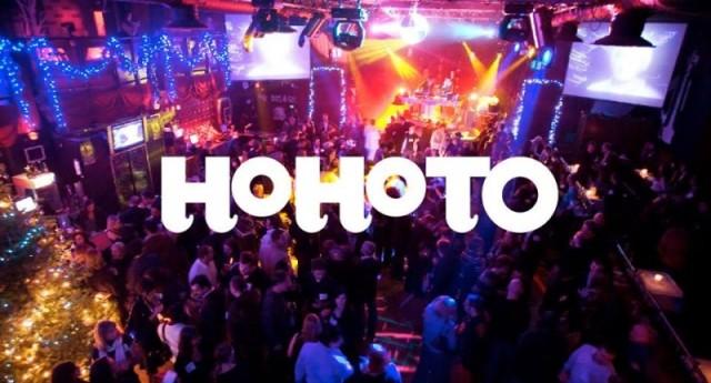 HoHoTO2013-800x432