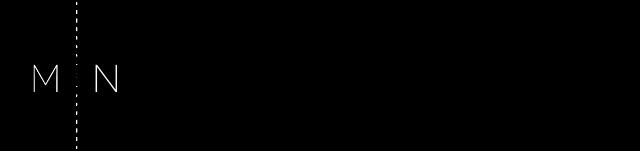 MN_Logo_HiRes-03