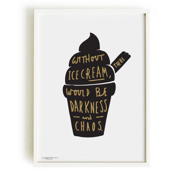 a3-ice-cream-kitchen-print-home-decor