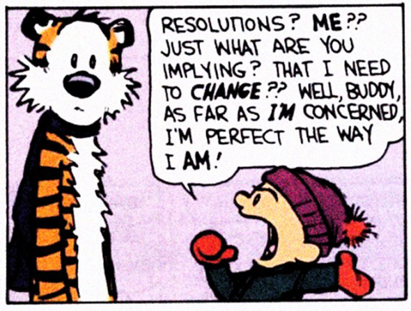 Resolutions3