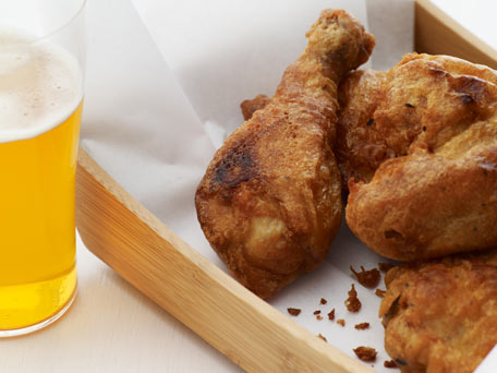 beer-battered-buttermilk-fried-chicken_456X342