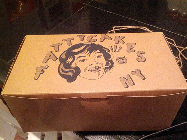 fattycakes1