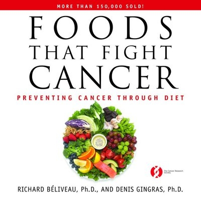 foods-that-fight-cancer