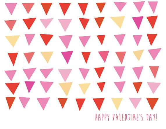 Love Love Me Do - Vday card 001