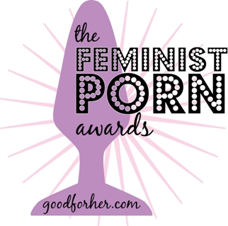 Feminist_Porn_Award