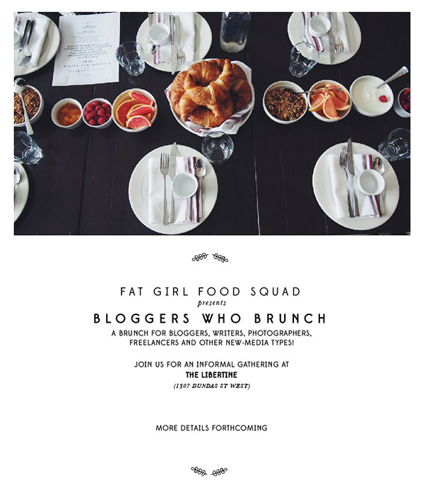 BloggersWhoBrunch-May17