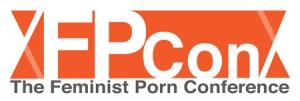 FPCon14